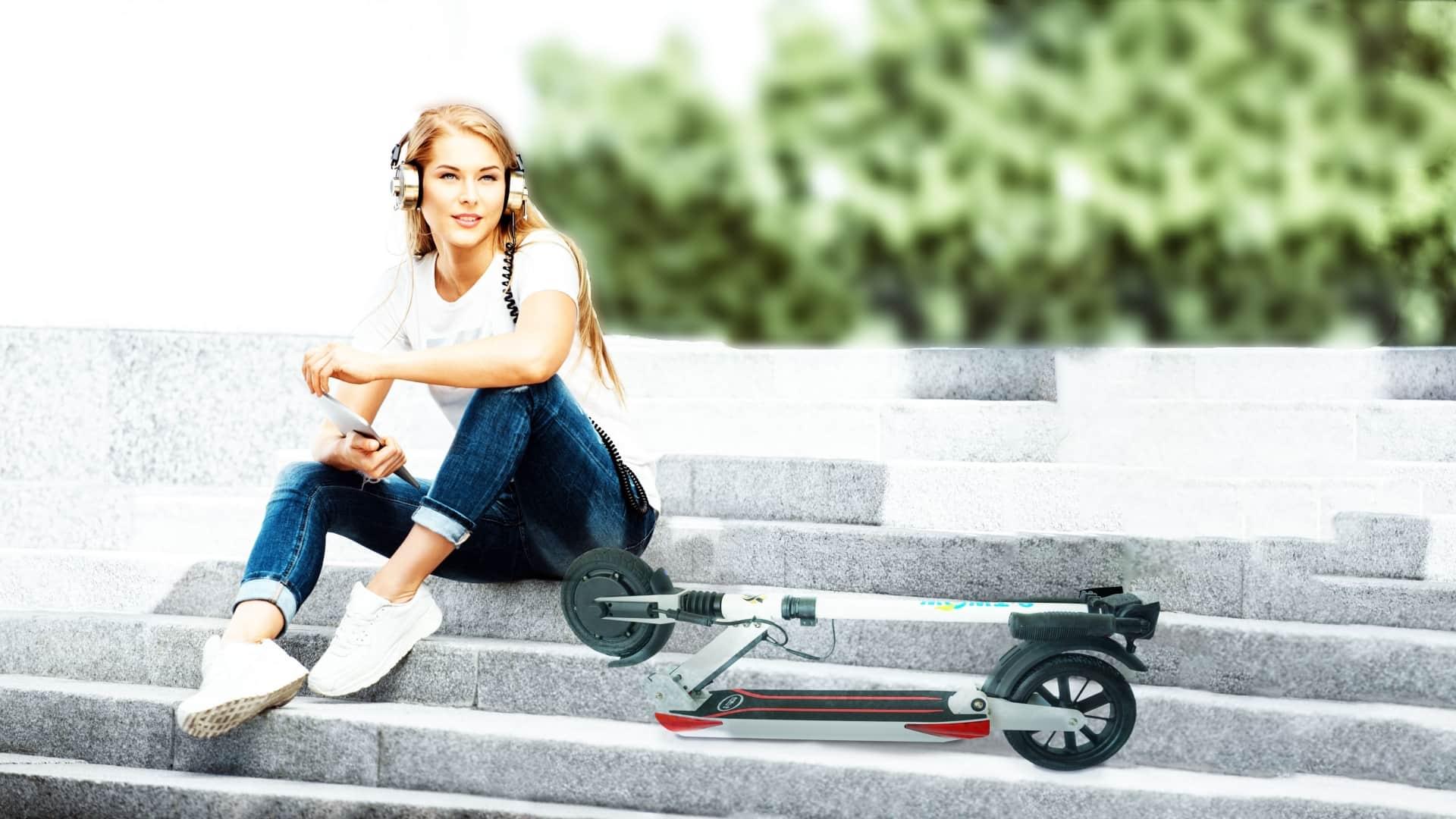 ηλεκτρικά_πατίνια_ηλεκτρικά_ποδήλατα