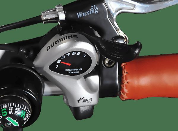 city-bike-brakes-min