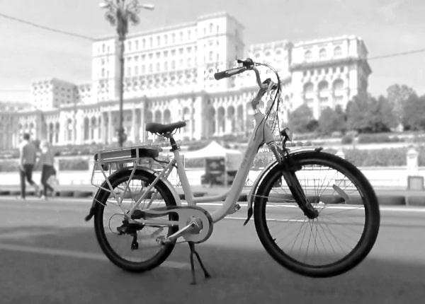 city-bike-etwow-3-min