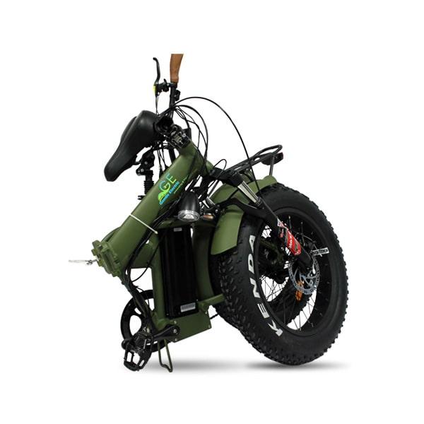 fatbikev2_ηλεκτρικο-ποδηλατο
