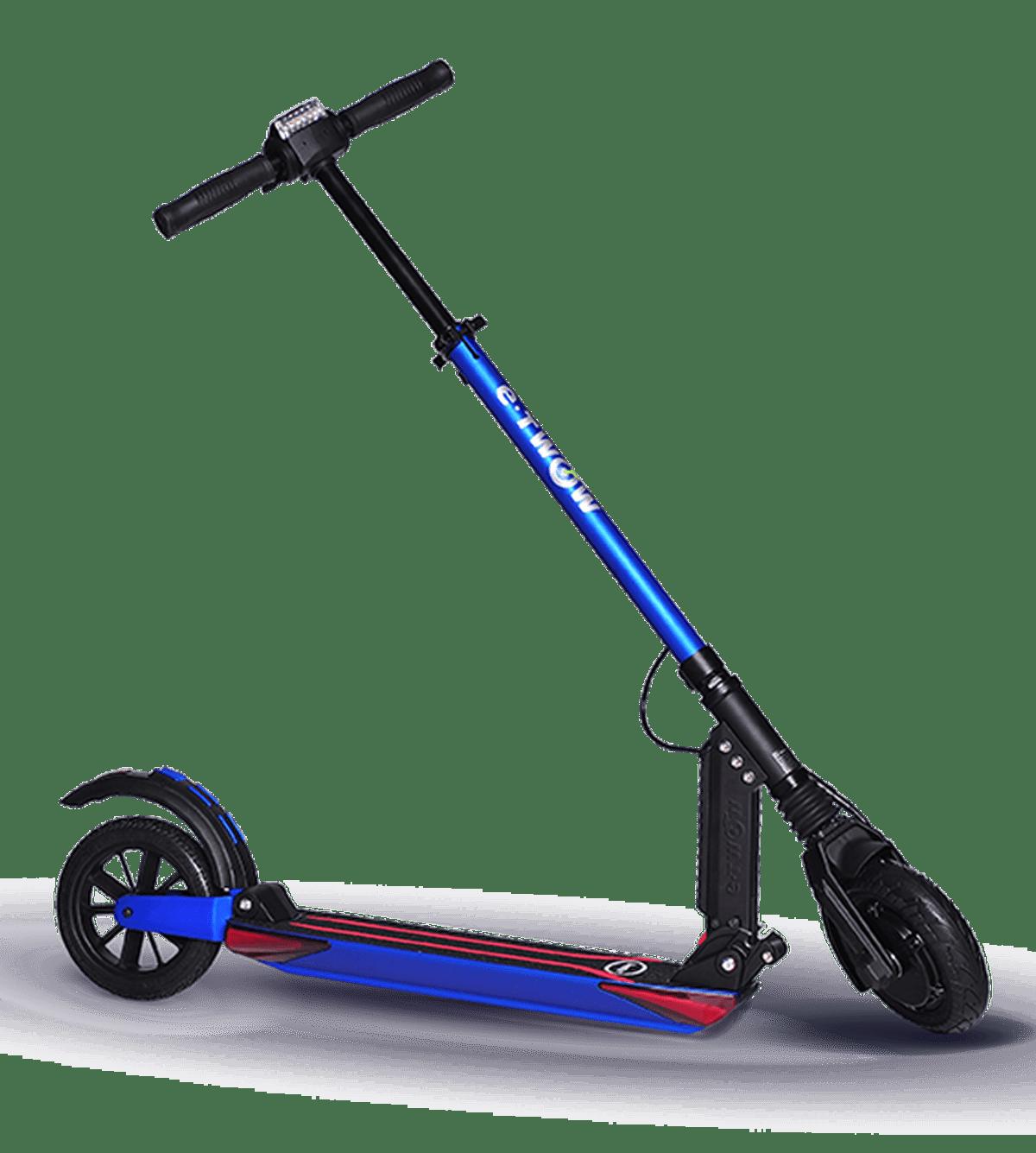 ηλεκτρικο-πατινι-scooter-etwow