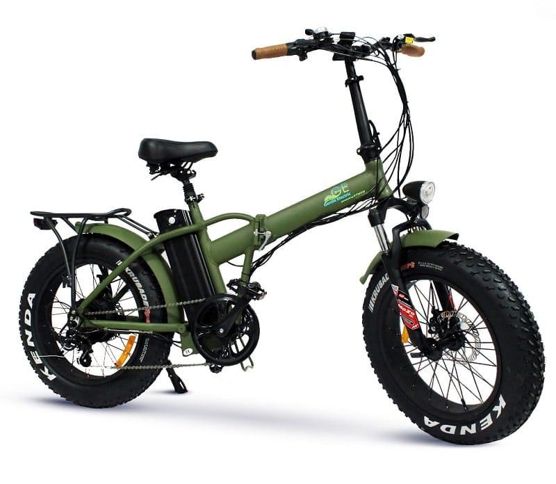 ηλεκτρικο-ποδηλατο-σπαστο