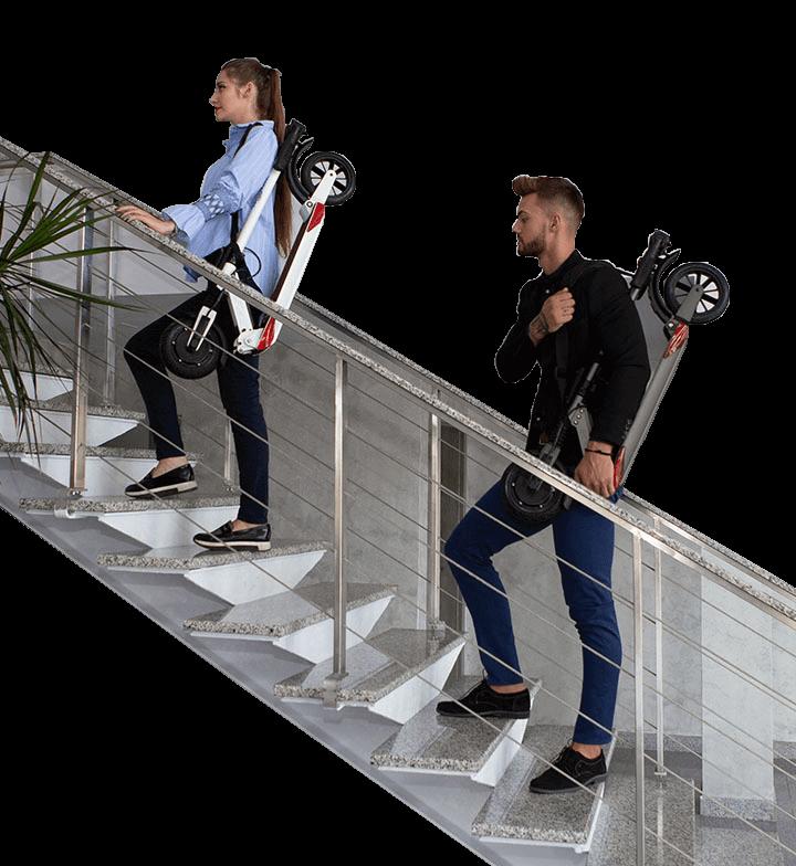 etwow-smart-mobility-1-min