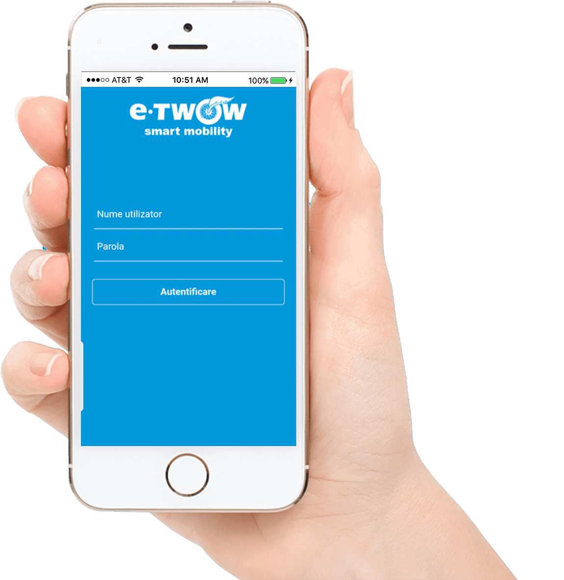 etwow-smart-mobility-app-min