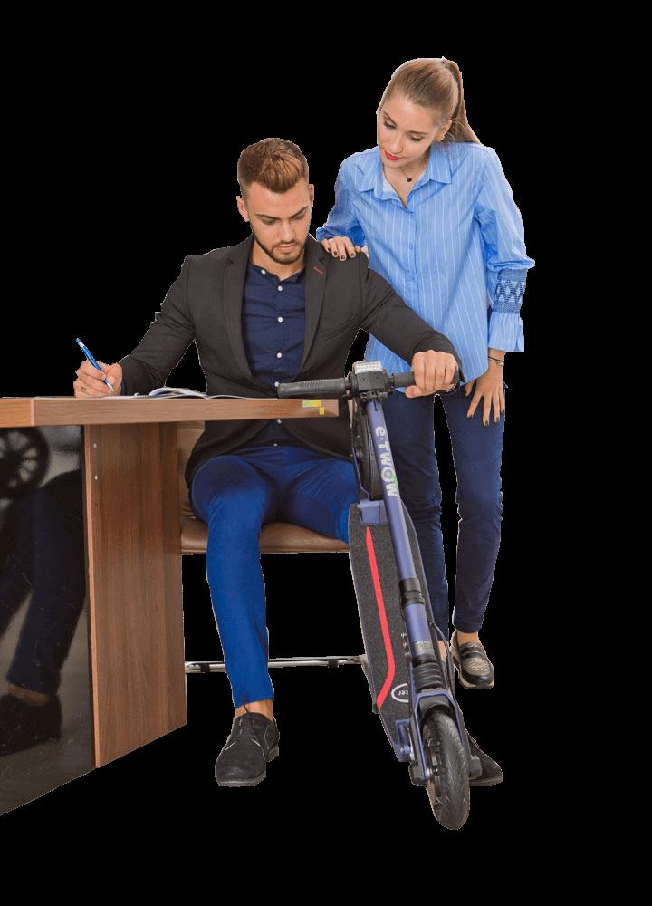 samrt-mobility-scooters-rental-min