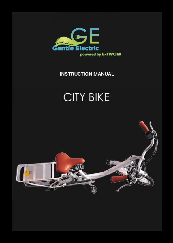 ηλεκτρικό-ποδήλατο-city-bike-manual