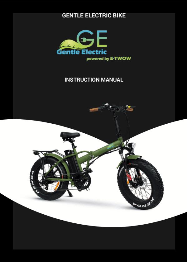 ηλεκτρικο_παδηλατο_user_manual_fat_bike_v2