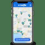 app-300-min
